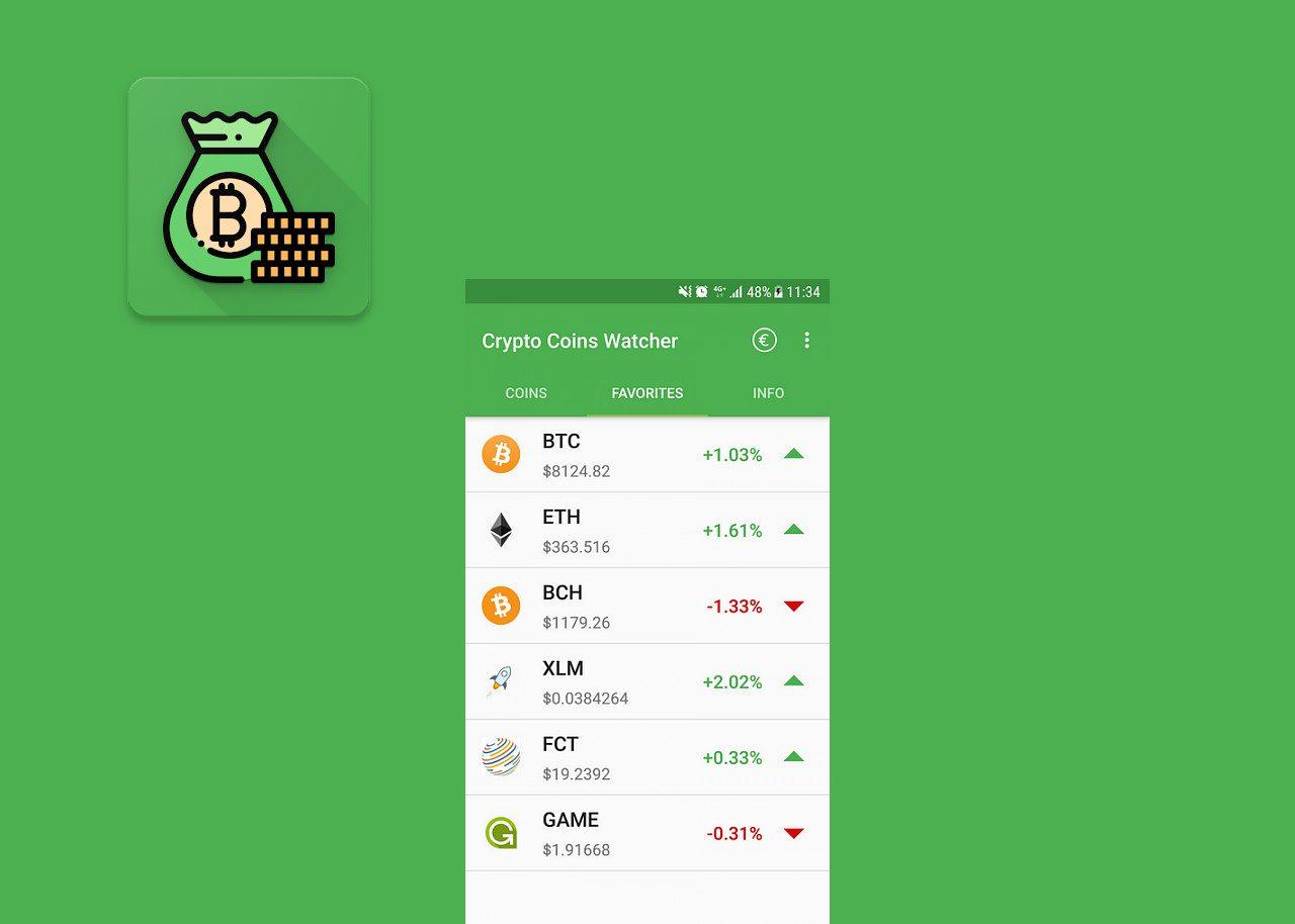 bitcoin moneypak