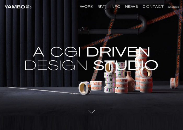 Best CSS Award   Apps and Web Design Gallery Inspiration